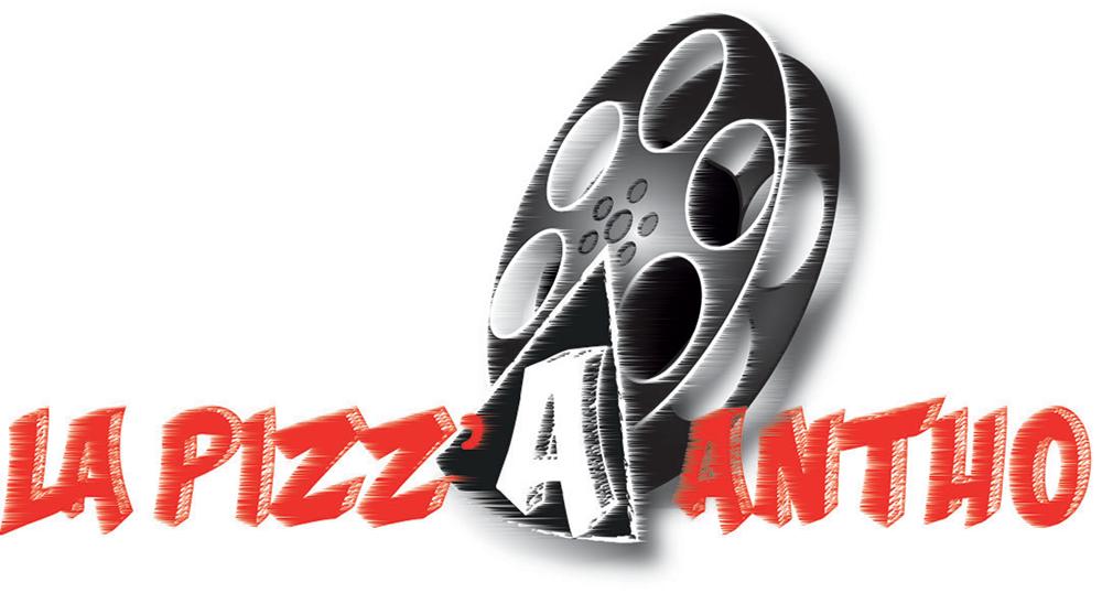 Logo vent2
